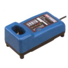 caricabatterie makita DC1804