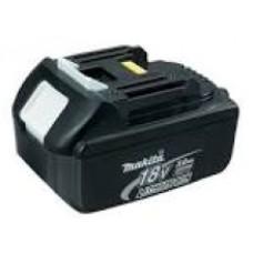 batterie per utensili makita art.BL1830 V.18 Ah 3,0 LITIO