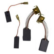 carboncini per utensili elettrici makita