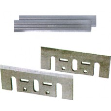 coltelli mini per pialle makita