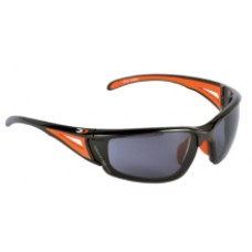 """occhiali cofra """"armex"""" lenti colore grigio"""