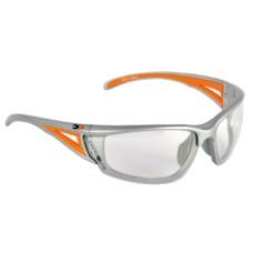 """occhiali cofra """"armex"""" lenti incolore"""