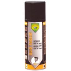 olio da taglio spray ml.400