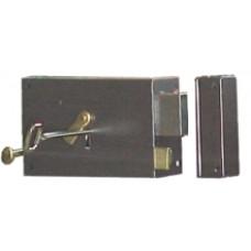 serrature g.b. art.175
