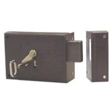 serrature g.b. art.176