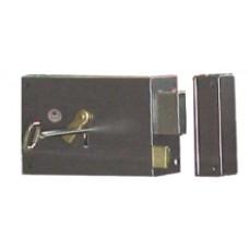 serrature g.b. art.177