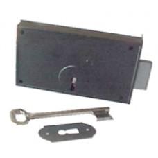 serrature g.b. art.195